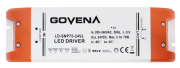 Zasilacze do LED i Power LED 24V Govena LD-SNP