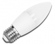 GM Lighting Led A5 C37 E27