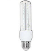 GM Lighting Led B5 T3 3u E27