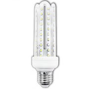 GM Lighting Żarówka LED T3 4u 15w E27 6400K