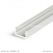 GM Lighting profil LED SLIM