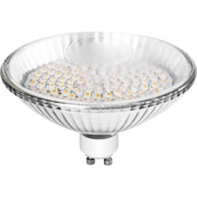 GM Lighting Lampa LED GU10 Kształt AR111 Eco