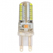 LAMPA Z DIODAMI SMD LED GM Lighting HL457L