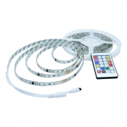 GM Lighting Taśma LED STRIP LIGHT
