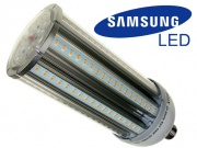 GM Lighting Lampy LED E27